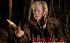"Espresso: Trailer de ""Dracula 3D"" de Dario Argento, bizarrada vampírica"