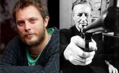 Espresso: Duncan Jones dirigirá el biopic de Ian Fleming