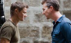 """Espresso: Trailer de """"El legado de Bourne"""", Jeremy Renner toma el relevo"""