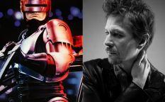 """Espresso: Gary Oldman será un científico en """"Robocop"""""""