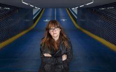 Espresso: Isabel Coixet prepara un nuevo proyecto en USA