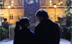 """Espresso: Trailer de """"La delicadeza"""", el amor vuelve a aparecer"""