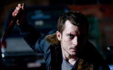 """Espresso: Trailer de """"Maniac"""", Elijah Wood asesino de mujeres"""