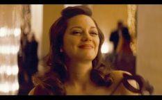 Espresso: Marion Cotillard protagonizará lo nuevo de Asghar Farhadi