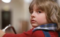 """¿Qué fue de… el niño de """"El resplandor""""?"""