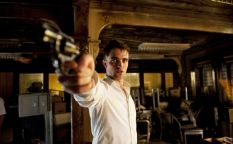 Espresso: David Cronenberg quiere repetir con Robert Pattinson