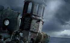 Espresso: El Festival de Sitges 2012 se prepara para el apocalipsis