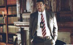 """Espresso: Trailer de """"Alex Cross"""", Tyler Perry coge el testigo del personaje de Morgan Freeman"""
