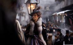 "Espresso: Trailer de ""Anna Karenina"", Joe Wright teatraliza el clásico de Tolstói"