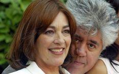 Espresso: Siguen las tensiones entre Carmen Maura y los hermanos Almodóvar
