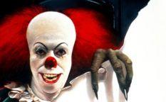 """Espresso: Cary Fukunaga dirigirá """"It"""" de Stephen King"""