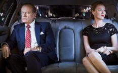 "Cine en serie: ""Boss"" en versión mini (serie)"