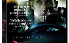 LoQueYoTeDVDiga: Gosling conduce, Oldman espía, Fassbender de época y un Coppola sin edad