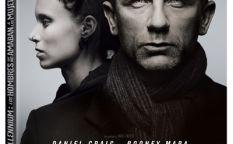 LoQueYoTeDVDiga: El Millennium de Fincher, psicoanálisis de Cronenberg, Eastwood radiografía a Hoover y la tercera temporada de