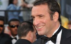 Espresso: Jean Dujardin ficha por Scorsese y Jonah Hill por Tarantino