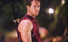 """Espresso: Ryan Reynolds protagonizará el remake de """"Los inmortales"""""""