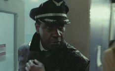 "Espresso: Trailer de ""Flight"", Robert Zemeckis vuelve de su retiro animado"