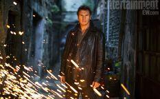 """Espresso: Trailer de """"Venganza: Conexión Estambul"""", Liam Neeson héroe de acción"""