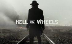"""Cine en serie: """"Infierno sobre ruedas"""", el primer fiasco de la AMC"""