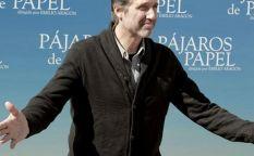 Espresso: Emilio Aragón rueda su segunda película como director este verano en Texas