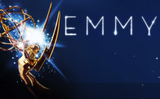 Cine en serie: Emmys 2012, los nominados