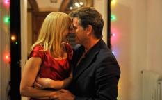 "Espresso: Trailer de ""Love is all you need"", romance italiano según Susanne Bier"
