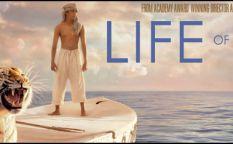 """Espresso: Trailer de """"La vida de Pi"""", la gran experiencia visual de Ang Lee"""