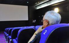 La situación del cine tras la subida del IVA
