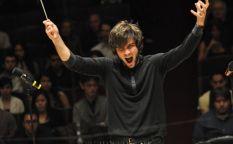 Espresso: Lucas Vidal compondrá la música del biopic de Steve Jobs