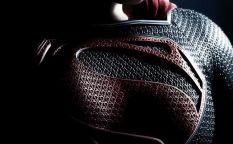 """Espresso: Avance de """"El hombre de acero"""", la sombra de Nolan es alargada"""