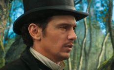"""Espresso: Trailer de """"Oz, un mundo de fantasía"""", el destierro del mago"""