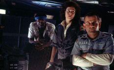 """Ridley Scott entre aliens, replicantes y otros mitos: """"Alien"""", en el espacio nadie podrá oír tus gritos"""