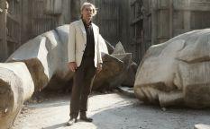 """Espresso: Trailer de """"Skyfall"""", James Bond se enfrenta en su 50º aniversario a un Javier Bardem peliteñido"""