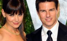 Espresso: Tom Cruise y Katie Holmes rompen su matrimonio