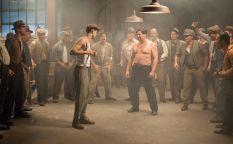 """Espresso: MGM contra la secuela de """"Toro salvaje"""""""