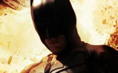 """Celda de cifras: El remake de """"Desafío total"""" no puede con Batman"""