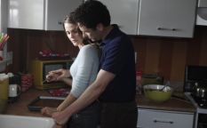 """Cine en serie: Luz verde para """"The americans"""", avance de la tercera temporada de """"Treme"""" y Dexter al descubierto"""
