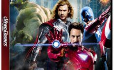LoQueYoTeDVDiga: Los héroes de Marvel, todo Nolan, apocalípsis mental y una semana con Marilyn