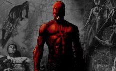 """Espresso: Focus cancela la secuela de """"Promesas del Este"""" y Daredevil vuelve a Marvel"""
