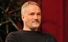 """Espresso: David Fincher entre el futuro de la saga """"Millennium"""" y su desvinculación de """"Cleopatra"""""""