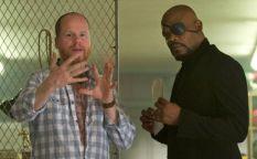 """Espresso: Joss Whedon dirigirá y escribirá """"Los vengadores 2"""""""