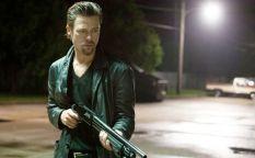 """Espresso: Trailer de """"Mátalos suavemente"""", Brad Pitt asesino a sueldo de la mafia"""