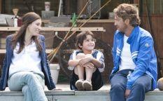 "Espresso: Trailer de ""Playing for keeps"", Gabriele Muccino se vende a la comedia romántica USA"