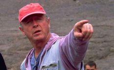 In Memoriam: Tony Scott, acción adrenalítica y de autor