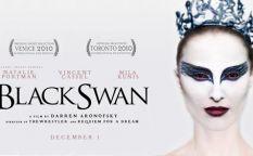 """La luz de los fotogramas: La oscuridad tortuosa de """"Cisne negro"""""""