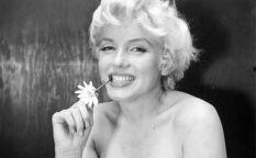 Las cinco secuencias de... Marilyn Monroe