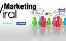 5 minutos de publicidad: Marketing viral
