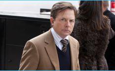 """Cine en serie: Michael J. Fox protagonizará una serie sobre su vida, Jodie Foster dirige sobre la mafia femenina, avance de """"Parade´s End"""" y trailer de las nuevas temporadas de """"Downton Abbey"""" y """"Homeland"""""""