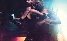 Revista de revistas: Caliente sesión de Michael Fassbender y Charlize Theron, las chicas de Batman y la sensual Monica Bellucci