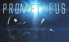 """Ridley Scott entre aliens, replicantes y otros mitos: """"Prometheus"""", viaje a los orígenes del hombre"""